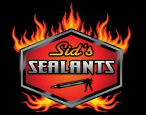 Sid's Sealants LLC